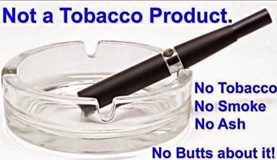lowest cost e cigarette