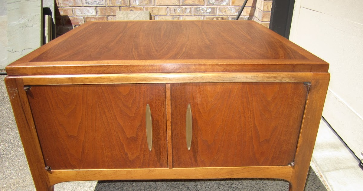 Ventana Vintage Fab Furniture And Clothing Mid Century