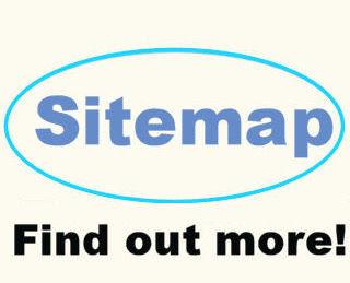 Cara Membuat Sitemap di Blogger Blogspot