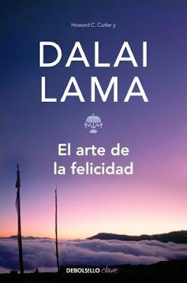 dalai lama frases y citas de motivacion
