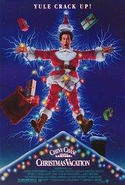 National Lampoon's Christmas Vacation - Watch Christmas Vacation Online Free 1989 Putlocker