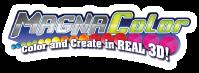 Magna Color logo