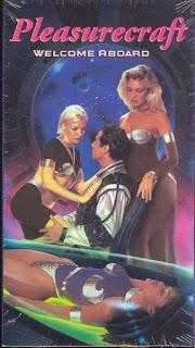 Pleasurecraft 1999