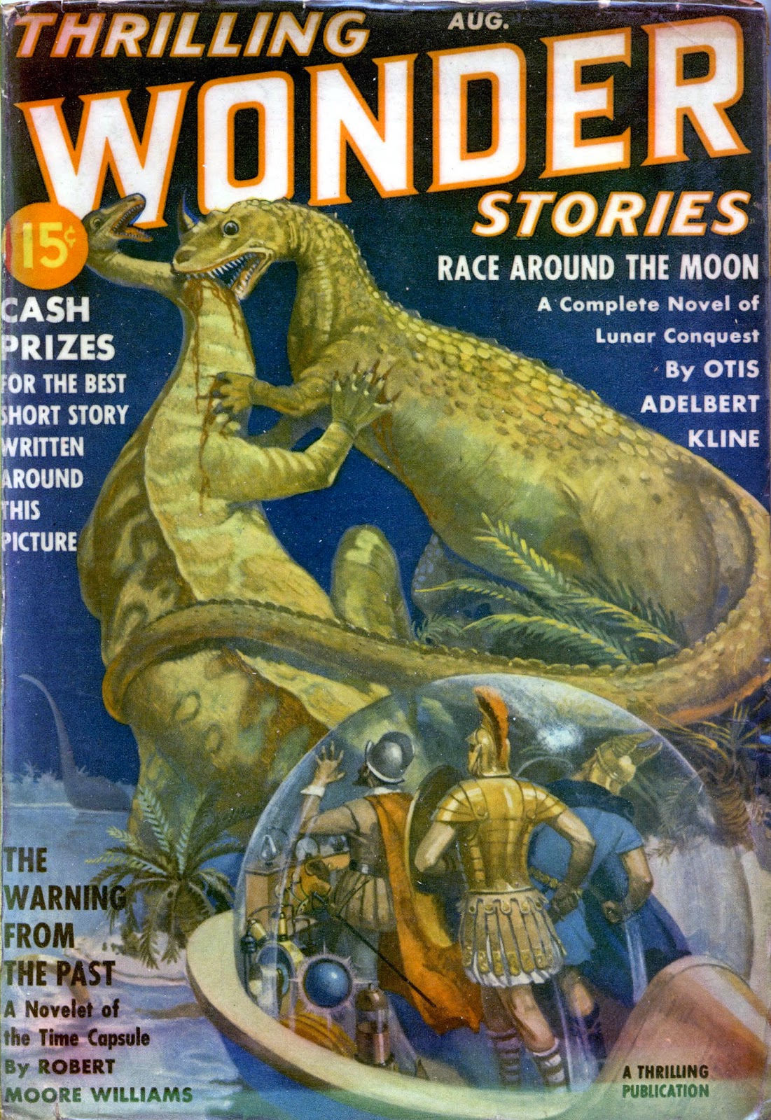 http://pulpcovers.com/the-warning-from-the-past/