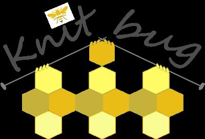 Knit Bug