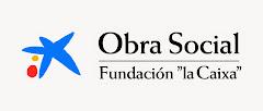 """Proyecto """"REFLEJOS: El espejo de la solidaridad"""""""