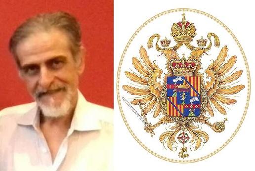 SAI il Principe Patrizio
