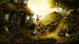 the-night-of-the-rabbit-pc-screenshot-www.ovagames.com-2