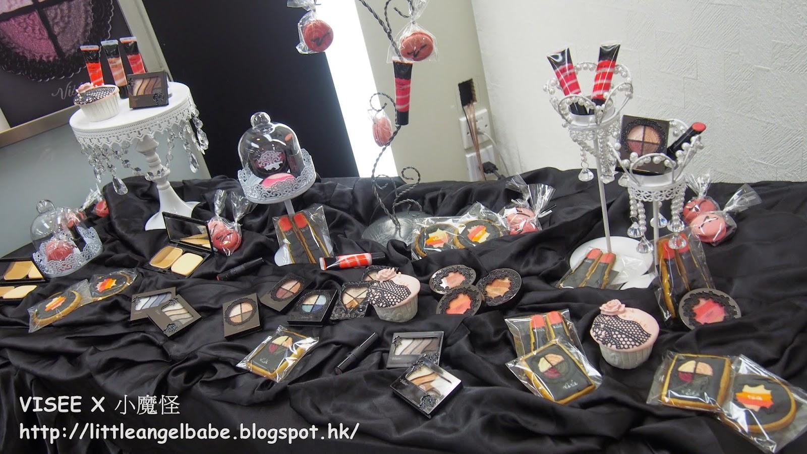 http://3.bp.blogspot.com/-PJ1ikukXOM8/U-zrPGWhNsI/AAAAAAABBuc/yChREXin_LA/s1600/P6281750.JPG