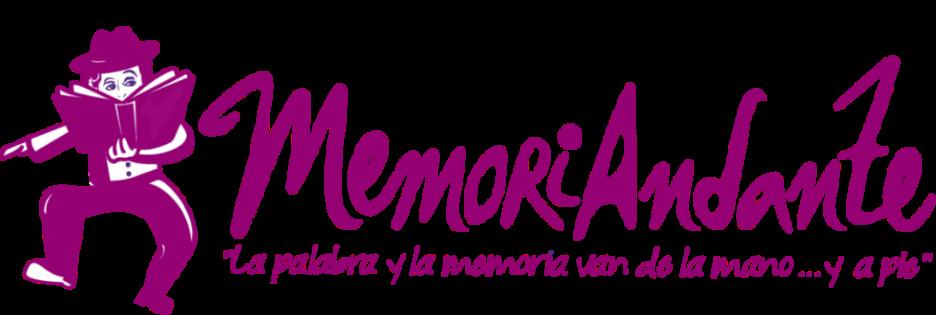 Memoriandante