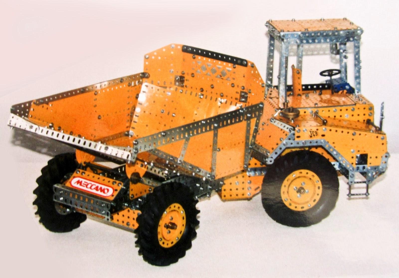 bd.company models set 10 | Image - 8 (max 2000)