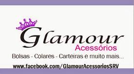 Glamour Acessórios