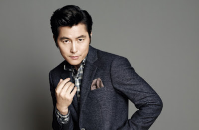 Sinopsis Drama Korea Padam Padam Episode 1-Tamat
