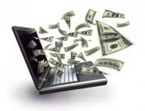 Passive Income: Making Money While You Sleep
