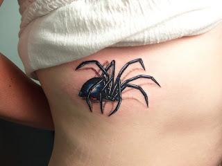 Tattoo 2011