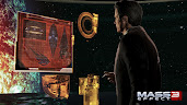 #33 Mass Effect Wallpaper