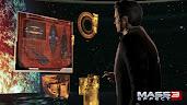 #33 Mass Effect Wallpaper