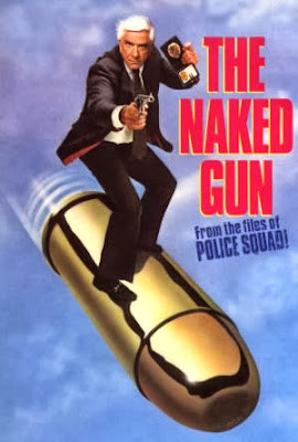 Naked-Gun-Movie-Review