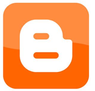http://www.ivirtual.info/articulos/2-sitios-web/7-ique-es-un-blog-y-para-que-sirve.html