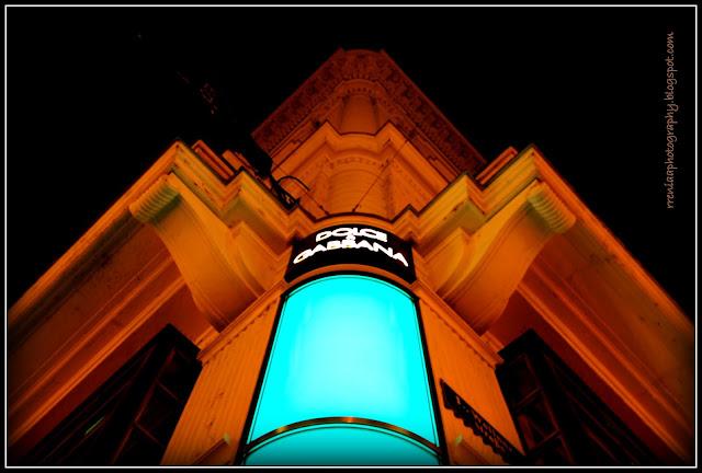 Wiedeń, Vienna, rreniaaphotography, Zatrzymane w kadrze - fotoblog