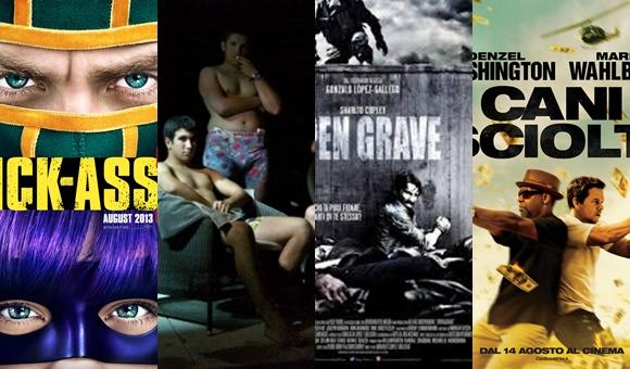 film-al-cinema-ferragosto-2013