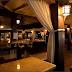 3 Keunggulan Hotel Hanging Garden Ubud