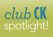 My Projects Were Spotlighted on the Ck Blog