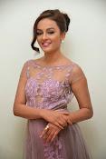 Seerath Kapoor glamorous photos-thumbnail-17