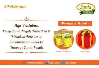 Info-Kuis-Kuis-Sania-Royale