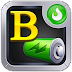Battery Booster (Full) v 7.2 for android(Latest version)
