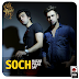 Soch band produces four tracks for Dekh Magar Pyaar Say
