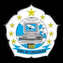 Website SMK NU Ungaran