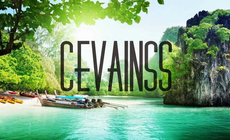 CEVAINS