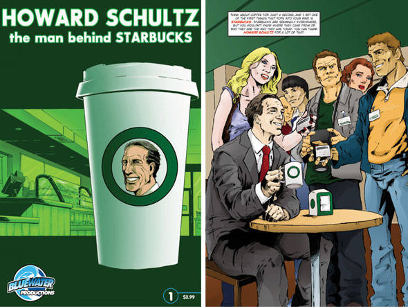 howard schultz starbucks and life lessons essay Share23 tweet share85 +11 shares 109 howard schultz is the ceo of starbucks the largest coffeehouse in the world with more than 23,000 locations schultz's is one of the richest men in america with a net worth of over $3 billion.