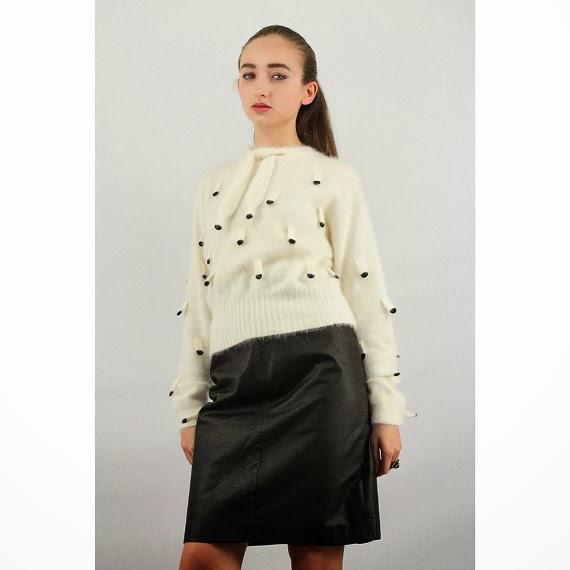https://www.etsy.com/listing/167371619/vintage-krizia-sweater-80s-white-angora