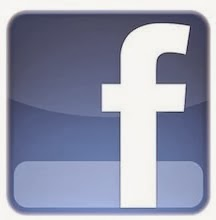 Segueix-nos al Facebook: