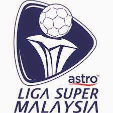 Jadual Perlawanan Liga Super Malaysia 7 Feb 2015