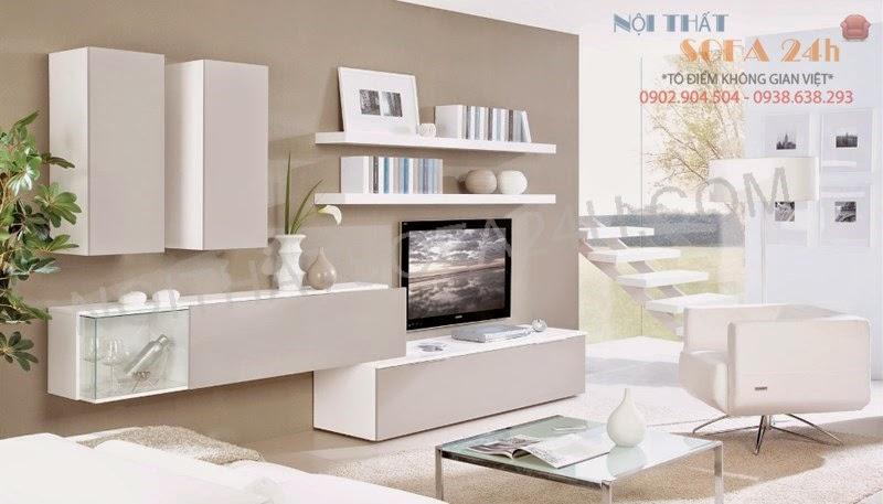 Kệ tivi TV076
