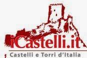 I CASTELLI D'ITALIA