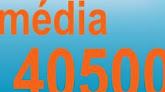Le Blog d'infos St-Sever et environs de mars 2014 à juin 2017