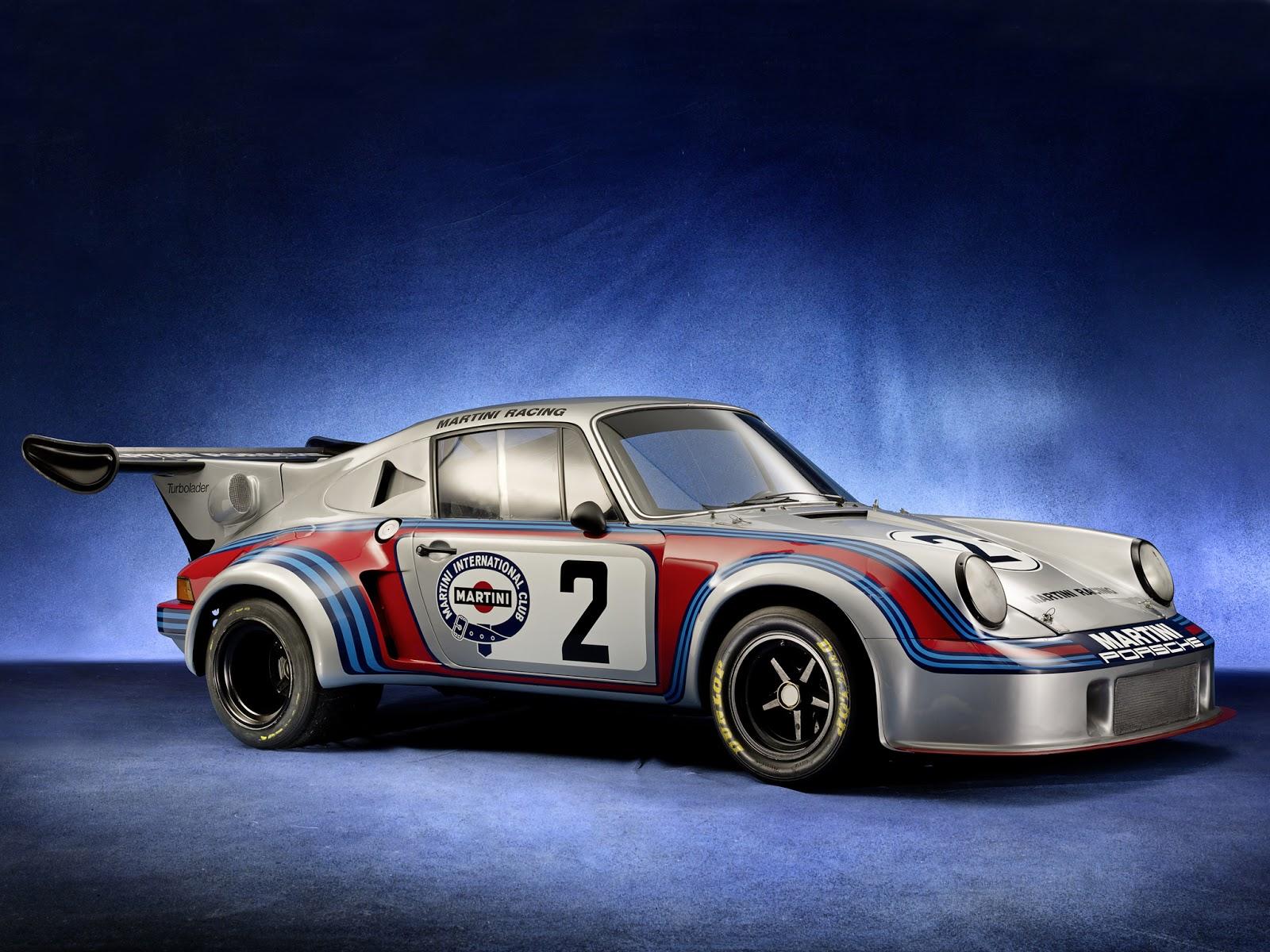 porsche 911 carrera rsr turbo 2 1 autoart 1 18. Black Bedroom Furniture Sets. Home Design Ideas