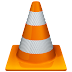 Program de vazut filme - VLC media player Download