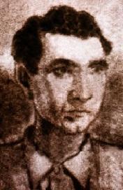 ΜΙΑ ΙΣΤΟΡΙΑ ΣΤΟ ΨΥΧΡΟ ΤΟΥ 1945