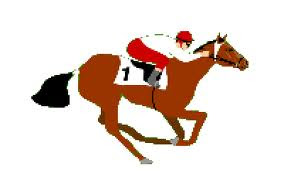 Horse Race Betting On the internet: The Pros and Cons