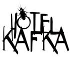 hotel kafka