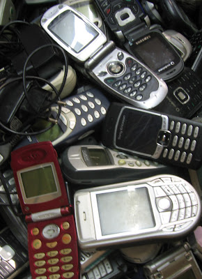 Opole - gdzie sprzedać oddać stary telefony