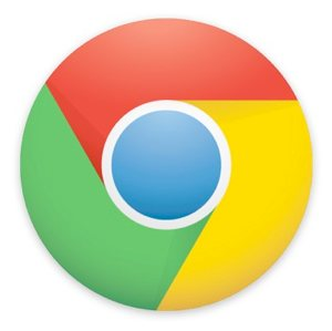 Google Chrome (v22) 22.0.1229.0