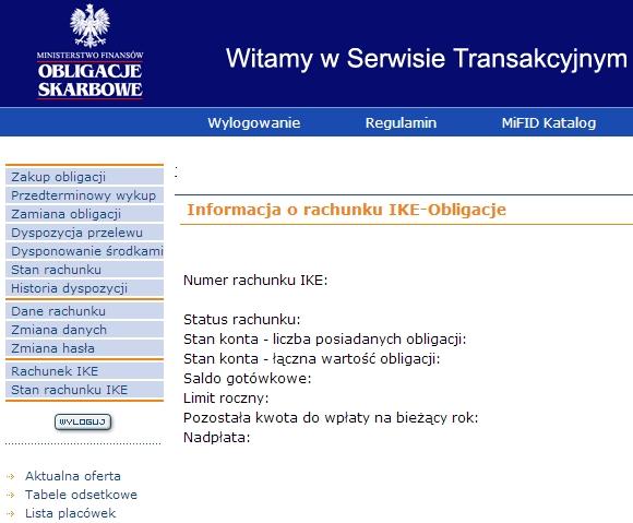 ile można wpłacić na IKE w 2013