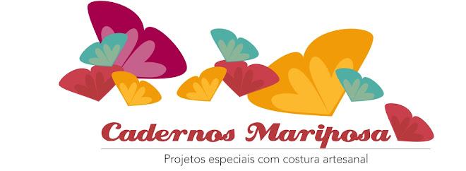 Mariposa projetos de costura