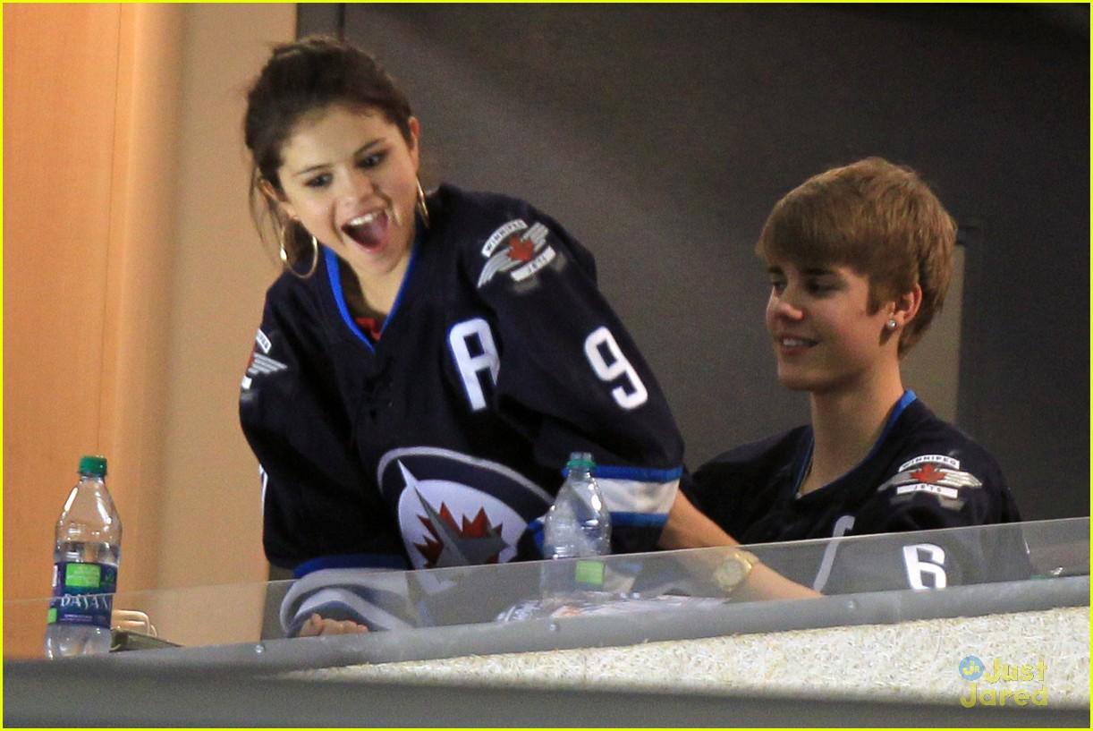 Selena Gomez And Justin Bieber Hookup Games